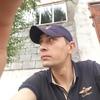 Анатолий, 35, г.Тараз (Джамбул)