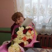 Оля 25 Київ