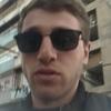 vaska, 26, г.Тбилиси