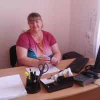 Людмила, 53 года, Близнецы, Жлобин