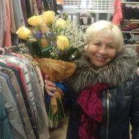 Наталья, 60 лет, Рак, Советская Гавань