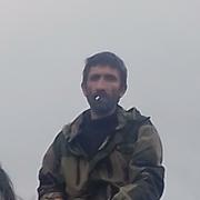 Александр 42 Невинномысск