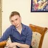 Антон, 30, г.Новосибирск