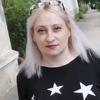 Светлана, 38, г.Кольчугино