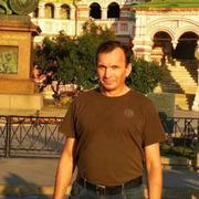 Андрей 46 лет (Лев) Екатеринбург