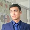 Алиёр, 18, г.Ош