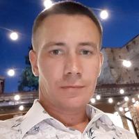 Игорь-Игорёк, 35 лет, Рыбы, Санкт-Петербург