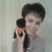 Оксана, 26, г.Талдыкорган