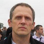 Геннадий Николаевич 52 Балтийск