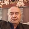рустам, 44, г.Душанбе