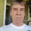 Андрей, 21, г.Кинешма