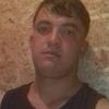 Хулиган, 22, г.Севастополь