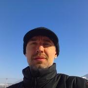 Юрий, 50