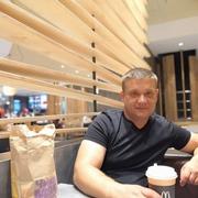Алексей 44 года (Дева) Сочи