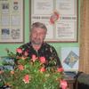 николай, 50, г.Миргород
