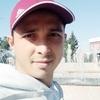 Николай, 32, г.Тирасполь