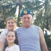 ГЕННАДИЙ, 60, г.Абакан