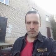 Владислав Лебединскиц, 41, г.Ухта