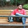 Suraj, 20, г.Пандхарпур