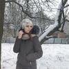 Лера, 17, г.Житомир