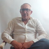 Andrei, 56, Anadyr