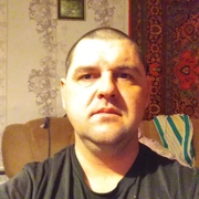 Дмитрий 34 Сызрань