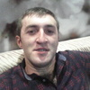 Миша, 28, г.Калач