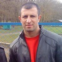 ali, 41 год, Козерог, Ставрополь