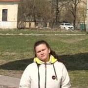 Наталья 44 Ярославль