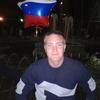Victor, 31, г.Краснодон