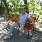 Александр 53 года (Рыбы) Пятигорск