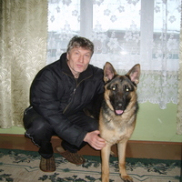 Вадим, 48 лет, Весы, Нижний Новгород
