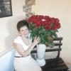 Марина, 61, г.Тихорецк