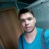 Вова, 24, г.Северное