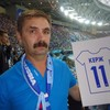 валерий, 51, г.Кириши