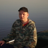 Леха, 40, г.Колпашево
