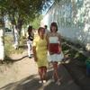 rashida, 53, Katav-Ivanovsk