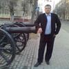 IMYa, 40, Moscow