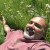 Aden Rob, 53, г.Хмельницкий
