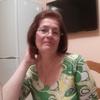 Галина, 64, г.Гродно