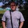 Дима, 37, г.Нижнекамск