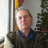 Бранев Георгии, 55, г.Борово
