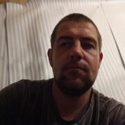 Олег Горбунов 30 Высоковск