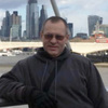 Серж, 51, г.Рига