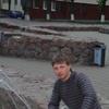 Виктор, 28, г.Полоцк