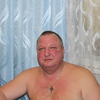 анатолий, 56, г.Ноябрьск