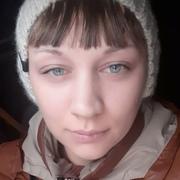 Настёнка, 28, г.Карачев