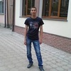 Mamut, 36, Krasnogvardeyskoe