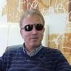 melih, 42, г.Хмельницкий