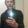 Макс, 33, г.Абакан